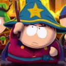 Gameplaytrailer van South Park!