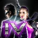 Let it snow, de zesde kerstdeal is Saints Row