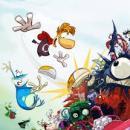 Rayman Legends beschikbaar voor PS4