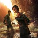 The Last of Us film op komst?