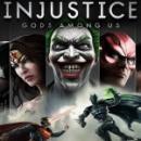 Injustice krijgt upgrade naar PS4