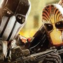 De review van vandaag: Army of Two: The devil's Cartel