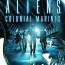 Nieuwe aliens in de maak?