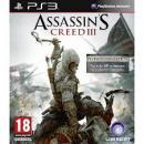 Assassin's Creed III Remastered is vanaf 29 maart verkrijgbaar