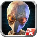 Today is XCOM day: de reviews van deze week