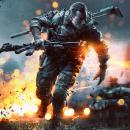 BF4 DLC Second Assault nu gratis te downloaden