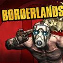 No more Borderlands for you...