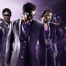 Saints Row The Third Remastered is nu verkrijgbaar