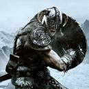 Skyrim Special Edition - Gameplay Trailer 2