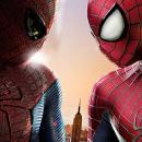 The Amazing Spider-Man 2 Launch Trailer