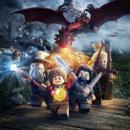Lego: The Hobbit key art vrijgegeven
