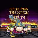 South Park: The Stick of Truth nu verkrijgbaar voor PlayStation 4!