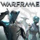 Ontmoet Archwing in Warframe