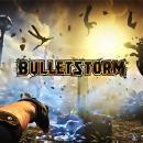 Bulletstorm mag eind juni op pensioen