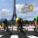 Teaser trailer Tour de France 2014