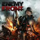 De review van vandaag: Enemy Front