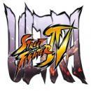 Ultra Street Fighter 4 exclusief voor de PS4