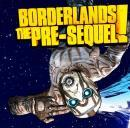 Ontmoet de vier personages uit Borderlands: the Pre-Sequel