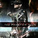 Nieuwe trailers Metal Gear Solid 5