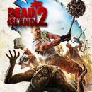 Dead Island 2 uitgesteld naar 2016