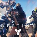 Destiny: The Taken King april update preview