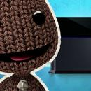 LittleBigPlanet 3 komt naar PS4 in november