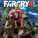 Far Cry 4 komt eraan met complete edition in juni!