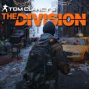 Gratis update 1.8 voor Tom Clancy's The Division vanaf morgen beschikbaar