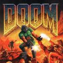 DOOM – Open bèta en post-launch content