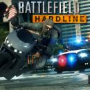 Dit is Battlefield Hardline Premium