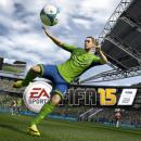 Pro League Ultimate FIFA 15 Challenge gaat van start