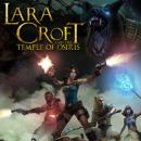 Launch Lara Croft and the Temple of Osiris