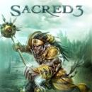 Sacred 3 'Fighter' Trailer
