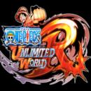 One Piece Unlimited World Red - Deluxe Edition aangekondigd!