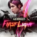 De review van vandaag: inFamous: First Light