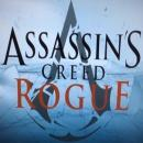 Assassin's Creed: Rogue - Launch trailer