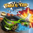 De review van vandaag: Table Top Racing