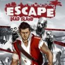 Escape Dead Island - Launchtrailer