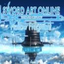 Sword Art Online: Hollow Fragment launch trailer