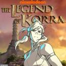 De review van vandaag: The Legend of Korra