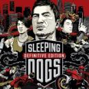 Sleeping Dogs Definitive Edition vanaf 10 oktober op PS4