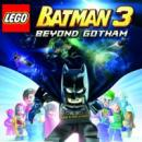 We gaan de grens over met LEGO Batman 3: Beyond Gotham