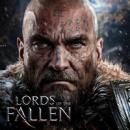 Lords of the Fallen release trailer
