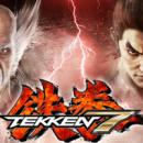 Review: Tekken 7