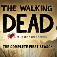 The Walking Dead Serie Collection is in aantocht
