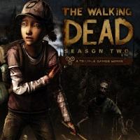De review van vandaag: The Walking Dead - seizoen 2