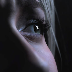 Release date voor Until Dawn