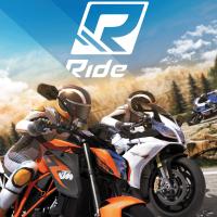 Ride 2 Aangekondigd