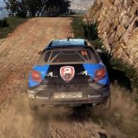 Een kijkje achter de schermen van WRC 5