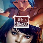 Life Is Strange episode 4 - Dark Room